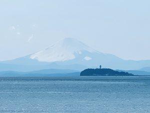 2020.04.14富士山
